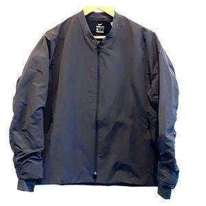 NEW Nike Shield Women's Jacket